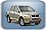 Auto Car Sales and Service Corona Ca