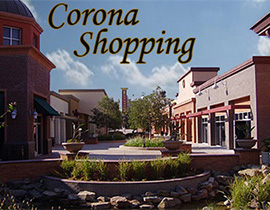 Corona California S Source For Restaurants Entertainment