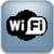 Wi-Fi WIFI Hot Spots Corona California