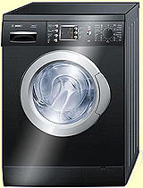 Appliances InCorona Corona CA
