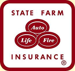 Insurance Corona California Car Truck Auto Motorcycle